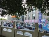 20120904学内スーパー