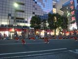 20100724上野パレード3