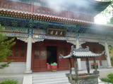 20110604太清宮2