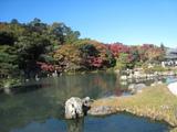 2008年秋京都 127