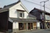 20100419商店