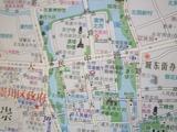 20111008地図