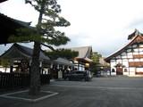 2008年秋京都 077