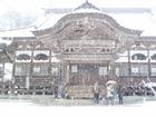 20120224普門寺2