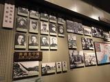 20130320戦役紀念館8展示4