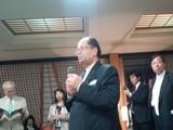 20100612チェニジア大使