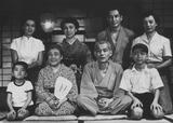 20130126東京物語