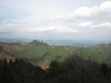 20091120御嶽岩高山