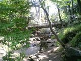 20090422有栖川公園1