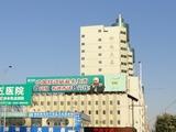20120917駅前郵便局