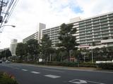 20090107都営アパート