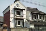 20100420蔵