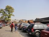 20121004清瀋陽故宮2