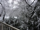 20130114雪
