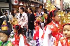 20160403花祭り3