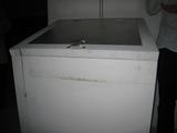 20091007冷蔵庫