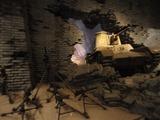 20130320戦役紀念館8展示3