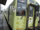 20090621ふるさと列車