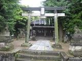 20100523-1平潟神社