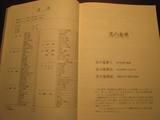 20100306真鶴基準2