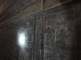 20131102アーナンダ寺院15
