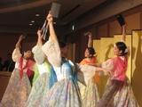 20090122フィリッピンダンス2