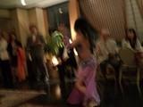 20100612チェニジアベリーダンス2