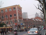 20100321上海再開発1