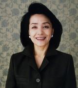 20090425櫻井よし子
