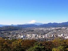 20151128富士山2