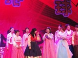 20120920晩会4
