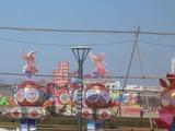20110214政府広場3