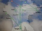 20131101路線図