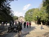 20121004昭陵4