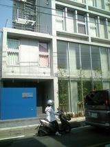 20090525武蔵浦和1