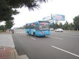 20101019バス