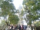 0126虎丘雲厳寺塔2