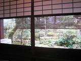20090118河道屋庭