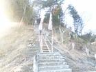 20120223諏訪神社