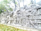 0129侵華日軍大虐殺遭難同胞記念館8