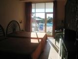 20009キューバホテルアミンゴ室内