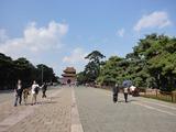 20121004昭陵5