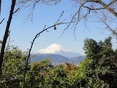 20151128富士山
