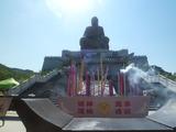 20110611赤山明神