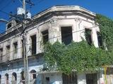 20091231キューバ 136