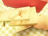 20120224ヒデさんの木工