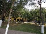 20121018午後の授業へ2