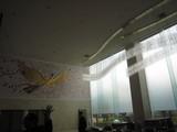 2008年秋京都 065