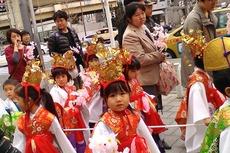 20160403花祭り4