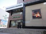 20121005太原街3